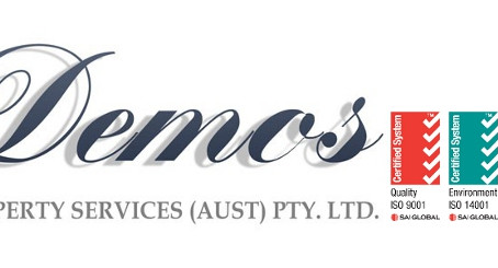 Demos Property Services