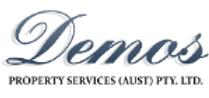 Demos Logo.png