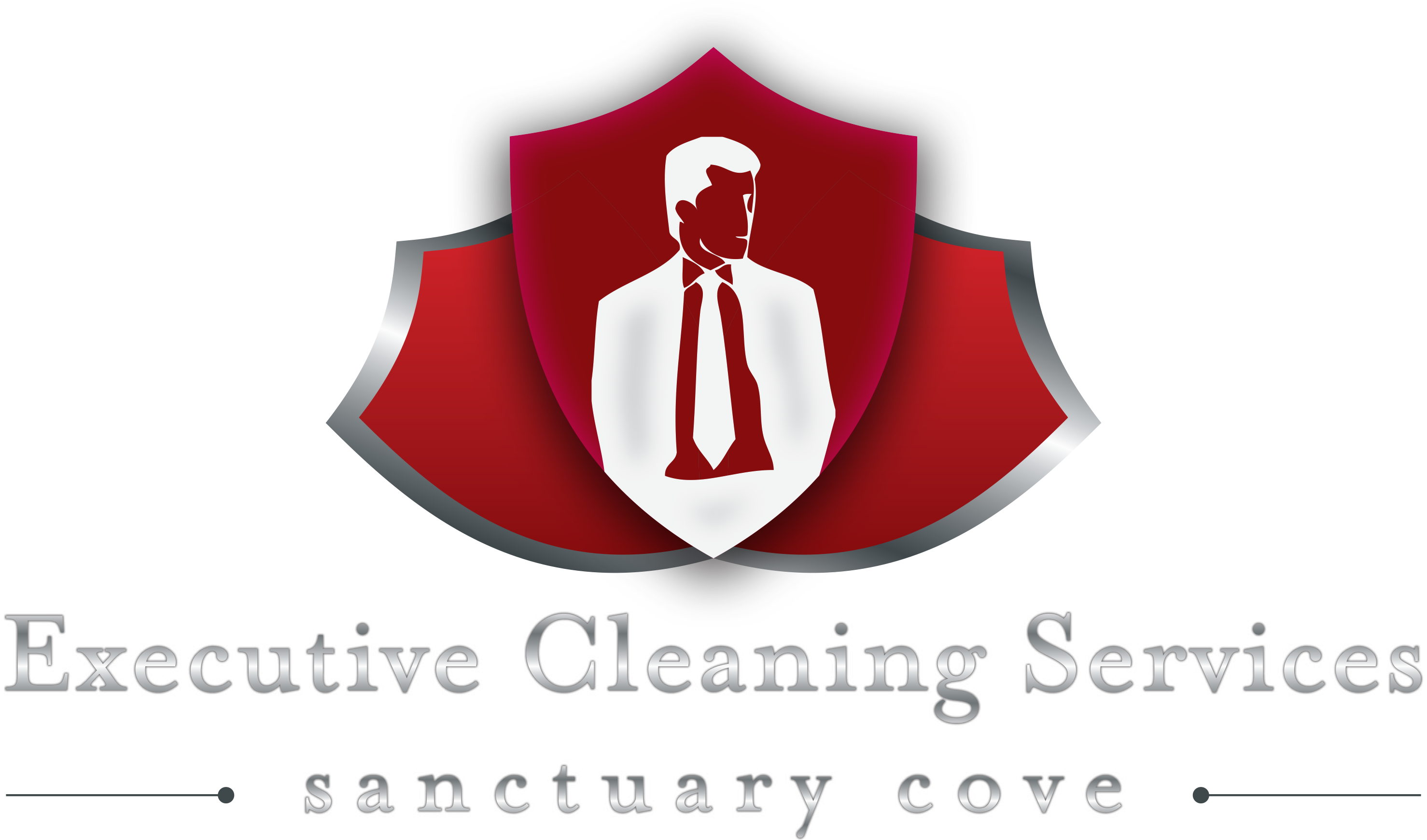Carpet Cleaning And Pest Control Gold Coast Carpet