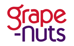 logo-nav-grape-nuts.png