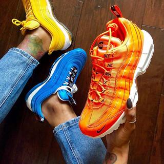 Flavors 😻_._._Sneaker_ _nikesportswear