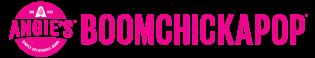 Angies_BCP_Logo2.png