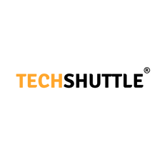 Ashik Jahangeer, SAP ABAP Trainer in TechShuttle