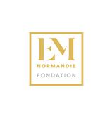 EM Normandie Fondation
