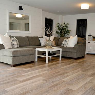 diy-vinyl-plank-flooring-install-thumbnail.jpg