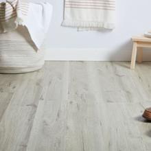 vinyl-flooring-materials-1314764_0415-2c0ef9712d7e4e8e838acb34399df52a.jpg