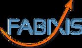 Fabixis