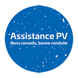 Assistance PV