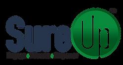SureUp Logo No Background.png