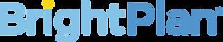 brightplan logo.png