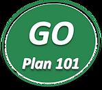 GoPlan 101-Logo.png