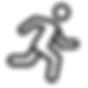 running man icon.png