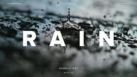 Rain V2.jpg
