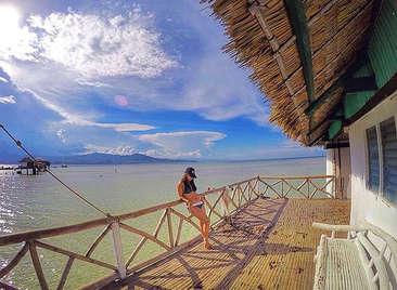 Manjuyod White Sandbar _ DumaGetMeTropic Tours