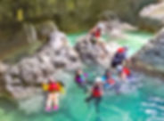 Cebu Canyoneering _ DumaGetMeTropicTours