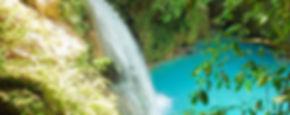 Kawsan Falls _ DumaGetMeTropicTours.jpg