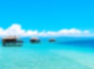 Manjuyod-Sandbar-Negros-Oriental.png
