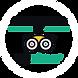 28709 Rec-On logo for BrandFolder Circle