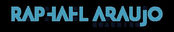 raphaelaraujocoaching_logo