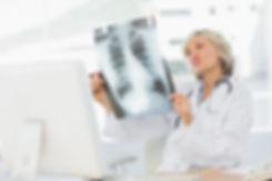 Bodily Injury - Carlton Medical - 03.jpg