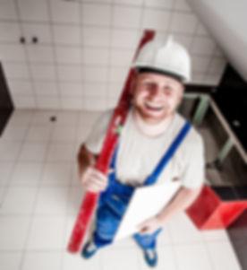 Tile contractors - 02.jpg