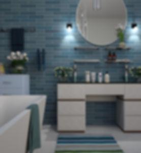 bathroom remodel - 01.jpg