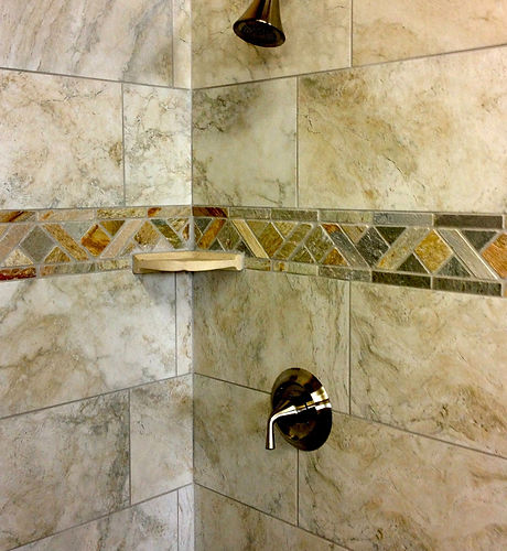 bathroom remodel - 02.jpg