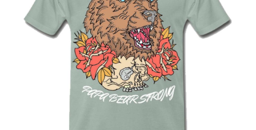 OG Bear Shirt