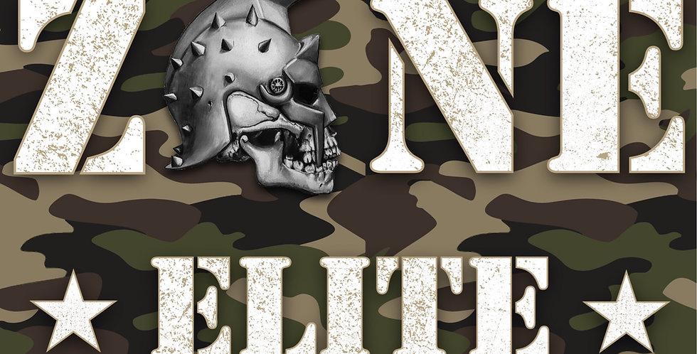 Z☠️NE Elite Banner