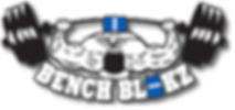 benchblokz-logo.png