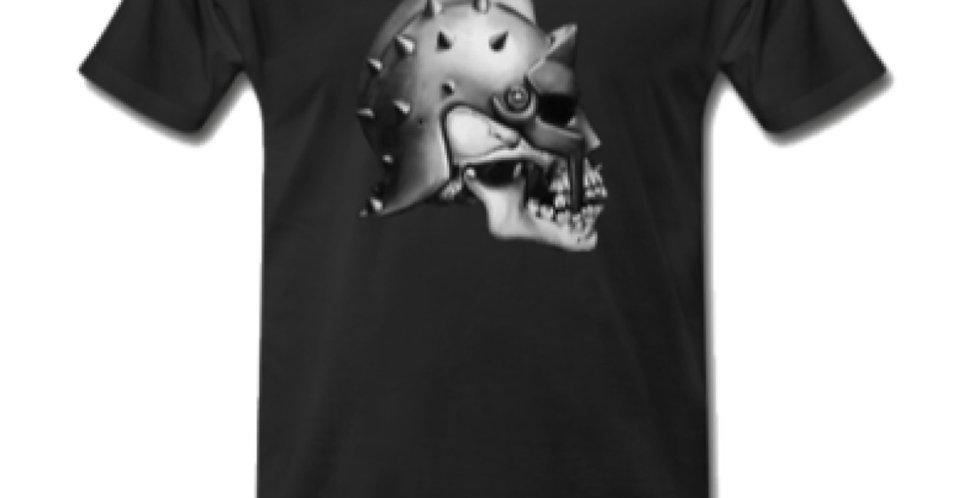 Black Z☠️NE Skull