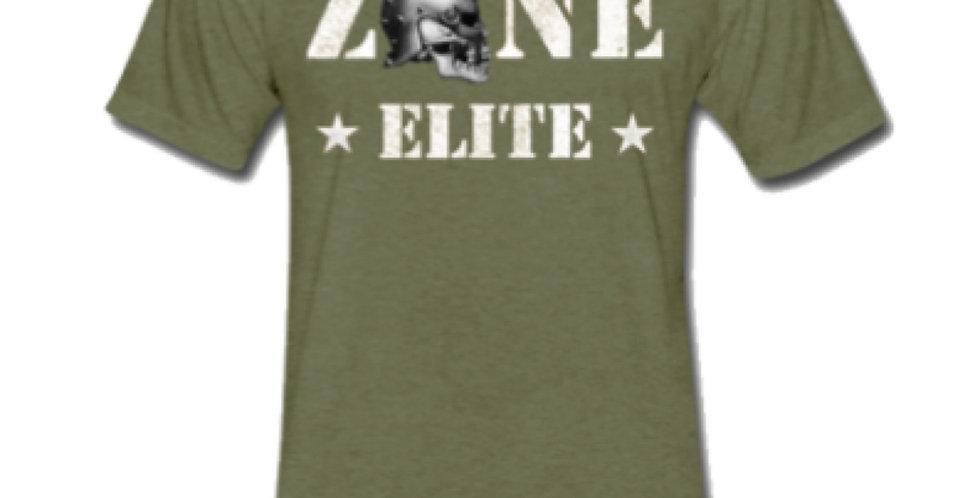 Z☠️NE Elite shirt