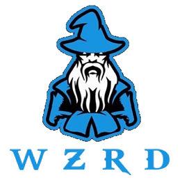 wzrd-logo.jpeg
