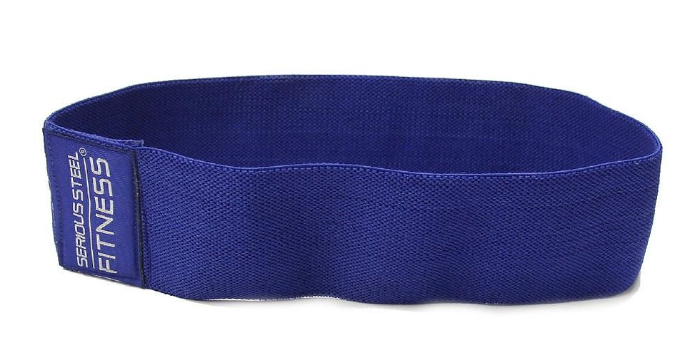 Hip and Glute Band (Light)