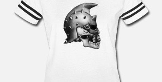 Women's Jersey Z☠️NE Shirt
