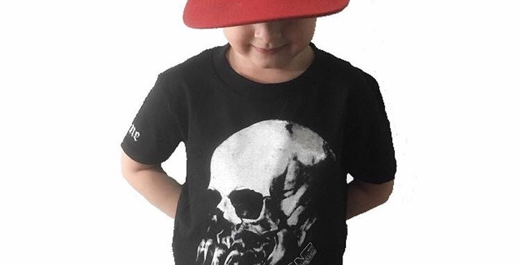 Toddler Zone Shirt