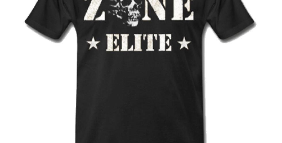 Z☠️NE Elite Black