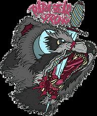 papabearstrong-logo.PNG