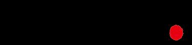 koishitai_logo