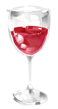 赤ワイン.png
