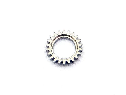 Genuine Rolex 2130 2135 213 Intermediate Crown Wheel