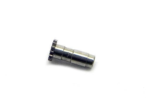 Genuine Rolex 3135 270 Cannon Pinion