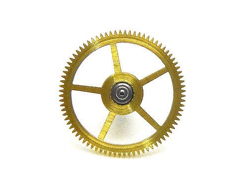 Genuine Rolex 2130 2135 330 Great Wheel
