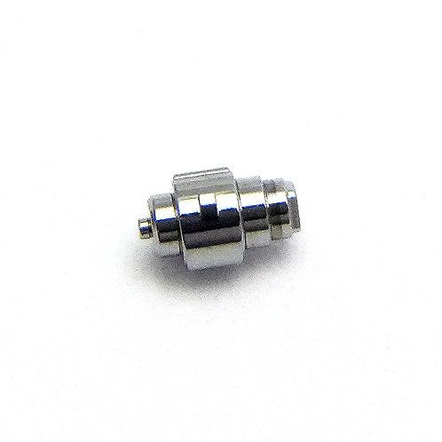Genuine Rolex 2230 2235 307 Barrel Arbor