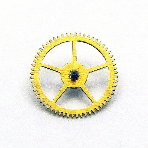 Genuine Rolex 1570 1530 1520 7831 Third Wheel