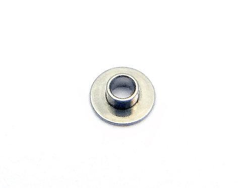 Genuine Rolex Caliber 3135 211 Crown Wheel Core