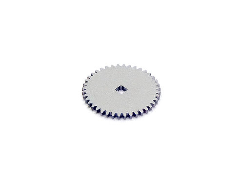 Genuine Rolex 2130 2135-305 Ratchet Wheel