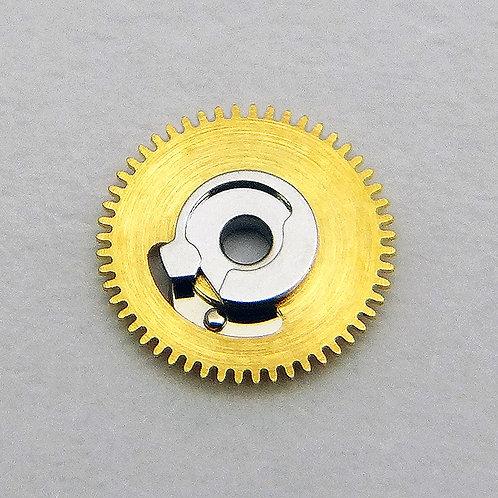Genuine Rolex 2235 625 Date Wheel