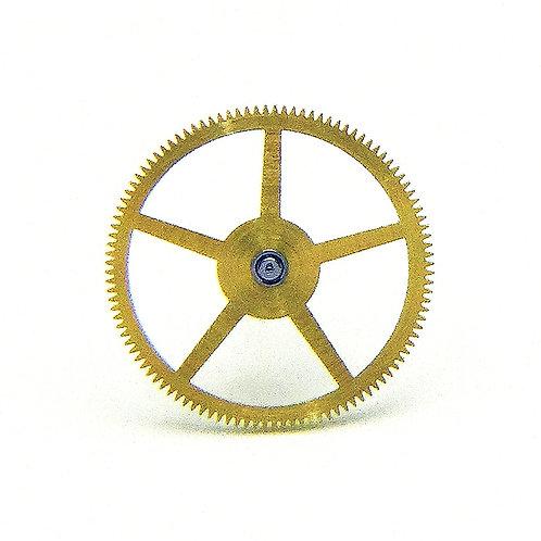 Genuine Rolex 2135 360 Second Wheel