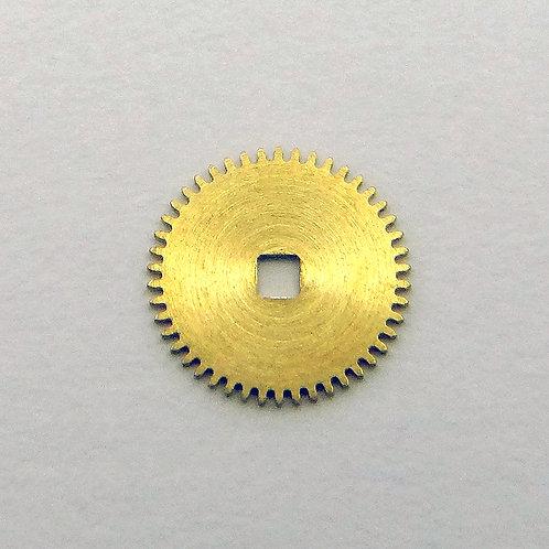 Genuine Rolex 2230 305 Ratchet Wheel